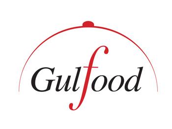 gulfood1