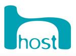 host4