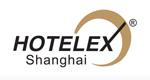 hotelex3