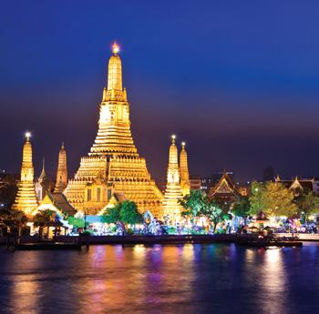 thailand2