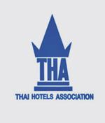 thailand22