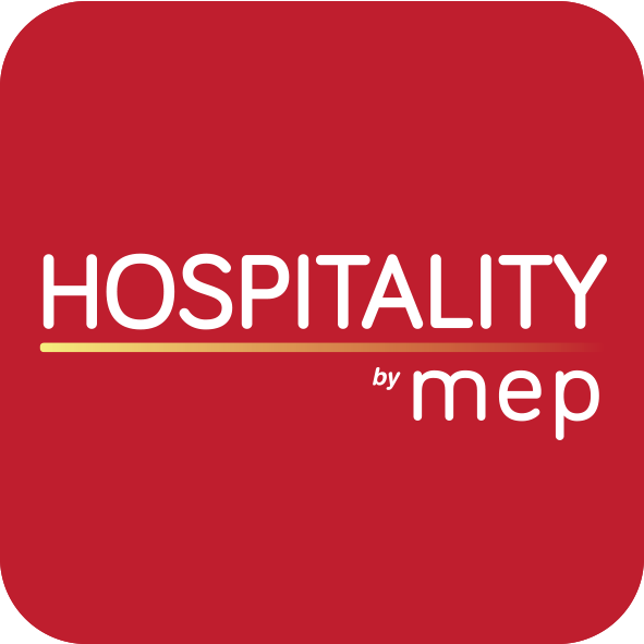 HMEP_Icon