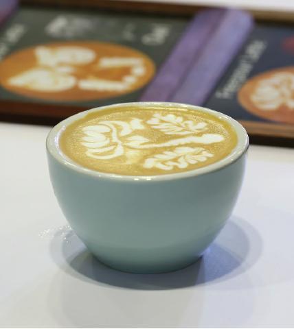 NE_CafeAsia_3