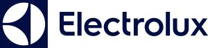 NE_Electrolux_4