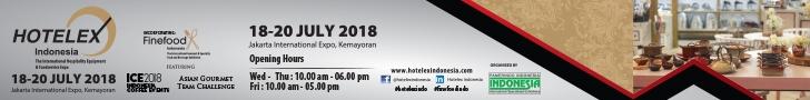 Mise-en-Place-Web-banner-Hotelex-2018-728x90-px